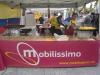 mobilissimo-097